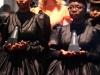 Berliner Festspiele | Theatertreffen 2009