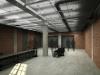 przestrzen-foyer-na-poziomie-0_2_ujecie