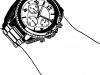 golden-watch