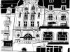 grand-hotel