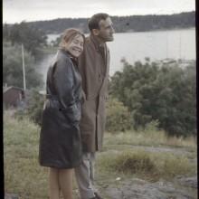 (c) Maria Stangret-Kantor, Dorota Krakowska, z archiwum Fundacji im. Tadeusza Kantora