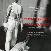 KANTOR_WIELMINSKI_IP_web