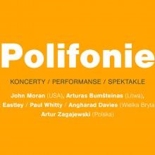Polifonie_1920x10802