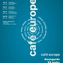 Cafe_Europe_Plakat