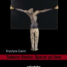 czerni pl