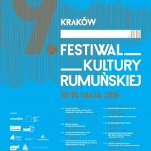 plakat FKR 2016