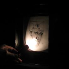 Kantor_pudełko w ciemności_1 copy