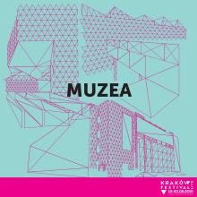 KLF_muzea_grafika
