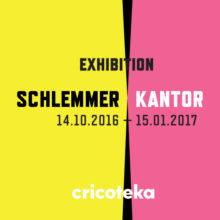 schlemmer-kantor_500x500en