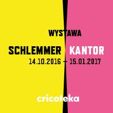 Schlemmer-Kantor_CRC_220x220