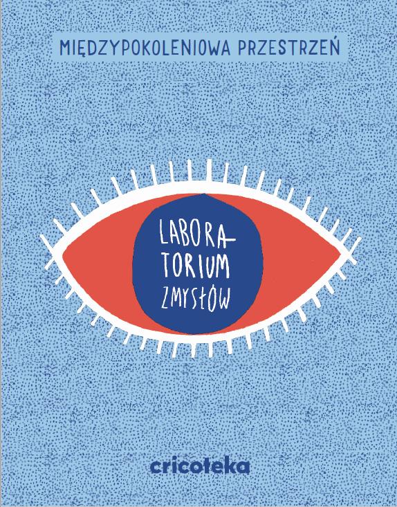 Labo-publikacja