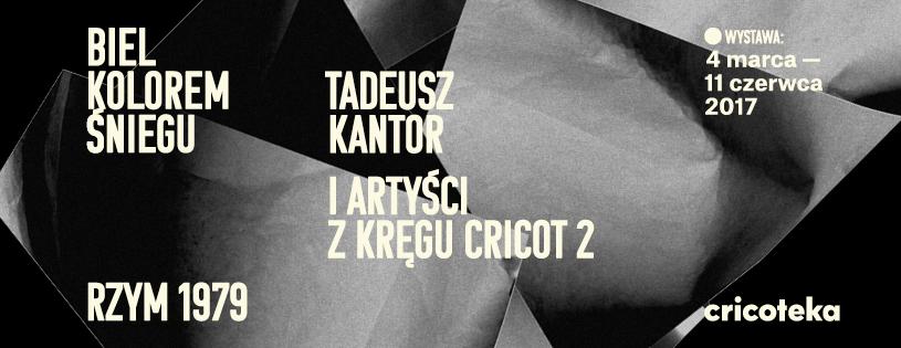 banner_crico_web2